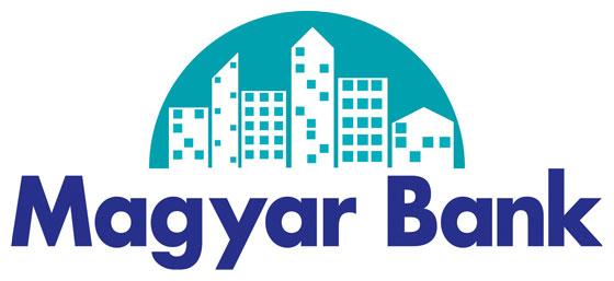 magyar-bank-logo