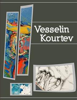 vkourtev-catalog-2013